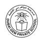 Dubai Gem Private School
