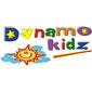 Dynamo Kidz