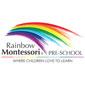 Rainbow Montessori Pre School Pta