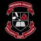 Prestantia College