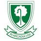 Arcadia Primary School Pretoria