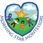 Morning Star Montessori School