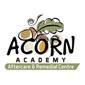The Acorn Academy