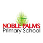 Noble Palms Primary School