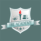 IBL Academy