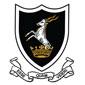 Queen's College Boys' Primary School
