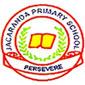 Jacaranda Primary School