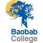 Baobab College