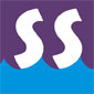 Swim Studio