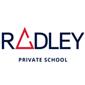 Radley Private School