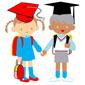 Little Graduates Schools