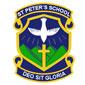 St Peters School Mbombela