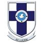 Hoërskool Martie du Plessis