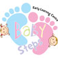 Baby Steps Early Learning Centre