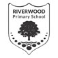 Stepping Stones Pre-Primary / Riverwood Primary School