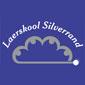 Laerskool Silverrand