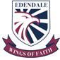 Maragon Private School Edendale