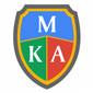 Midrand Kids Academy