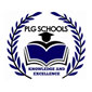 PLG Northriding Academy