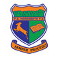 Primêre Skool Harrismith Primary School