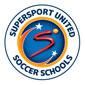 Supersport United Soccer Schools - Dainfern & Kyalami