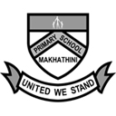 Makhathini Primary School