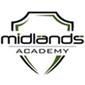 Midlands Academy
