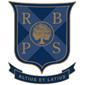 Rondebosch Boys' Preparatory