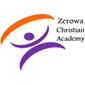 Zerowa Christian Academy