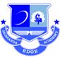 Jacaranda Edge Academy