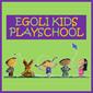 Egoli Kids Playschool