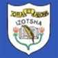 Izotsha Primary