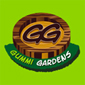 Gummi Gardens Day Care