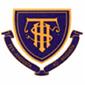 Trafalgar High School