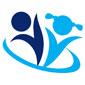 Clonard Education (Pty) Ltd