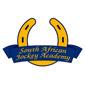 South African Jockey Academy