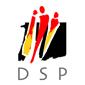 Deutsche Internationale Schule Pretoria