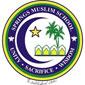 Springs Muslim School