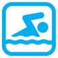 Living Water Swimming School