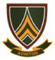Hoërskool Noord-Kaap