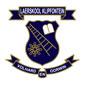 Laerskool Klipfontein