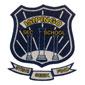 Isipingo Secondary School