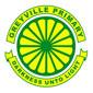 Greyville Primary School