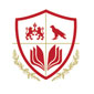 English College, The