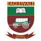 Eaglesvale Senior School