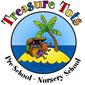 Treasure Tots Preschool