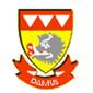 Laerskool Eversdal Primary