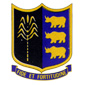 Empangeni High School