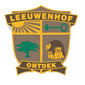 Leeuwenhof Akademie
