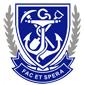 Potchefstroom Gimnasium